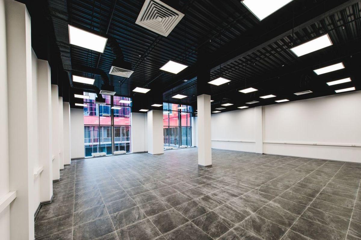 office-1400-m2