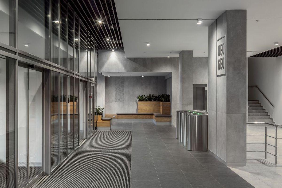 office-2130-m2