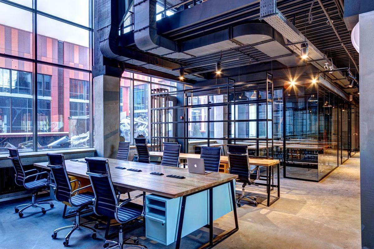 office-366-m2