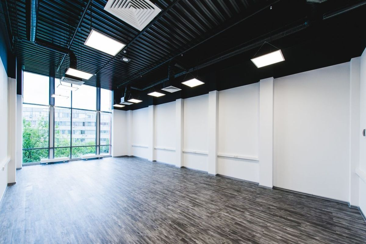 office-4220-m2