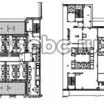 plan-1710-m2
