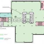 plan-526-m2