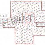 plan-665-m2