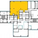 plan-700-m2